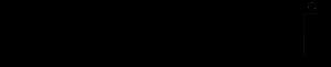 Spiegelmeyer